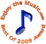 Enjoy the Music.com - Best USB DAC of 2009