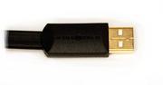 USB audio -
